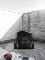 monument funerar catolic carte
