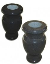 Vaza in forma de cupa