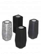 Vaze funerare standard din granit